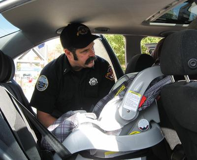 car seat inspections corvallis oregon. Black Bedroom Furniture Sets. Home Design Ideas